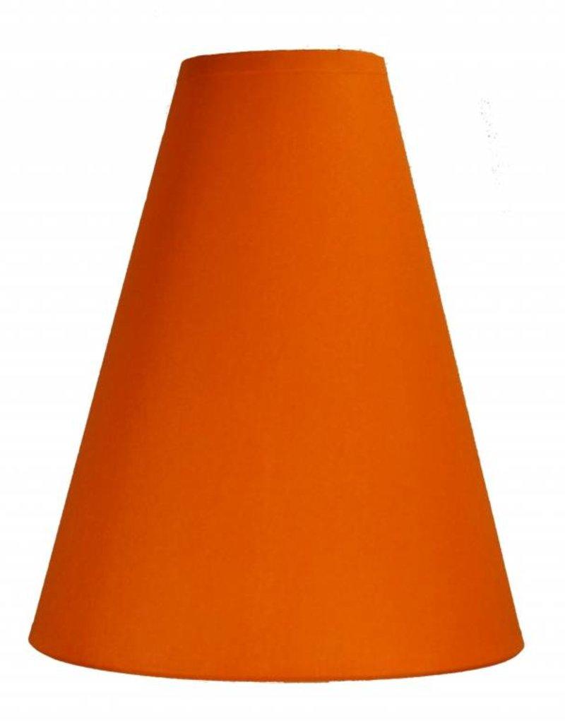 Lampenkap Toeter 37½*12½*36 cm