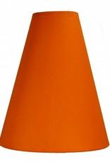 Lampenkap Toeter 30*15*31 cm