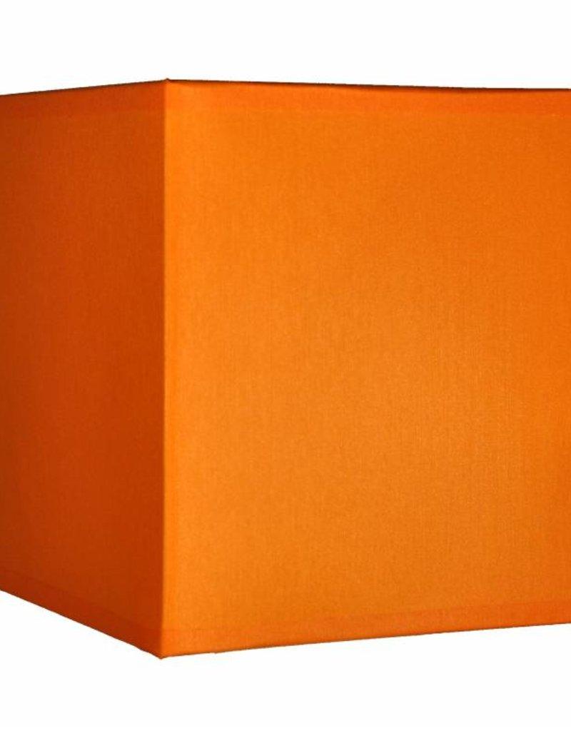 Lampenkap kubus 60*60*40 cm