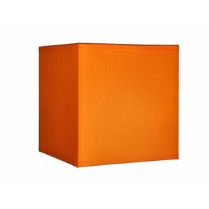 Lampenkap kubus 50*50*35 cm