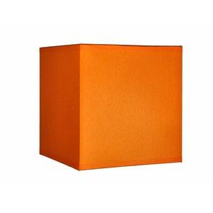 Lampenkap kubus 20*20*20 cm