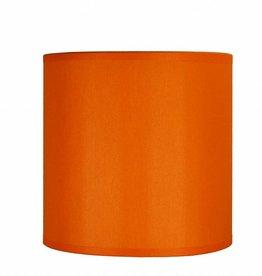 Lampenkap cilinder Ø 25*25 cm
