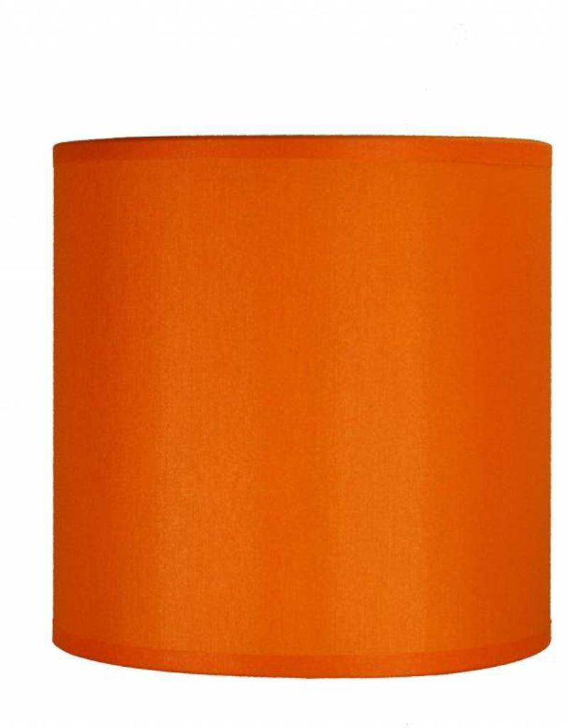 Lampenkap cilinder Ø 20*20 cm