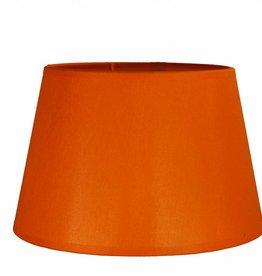 Lampenkap Drum 40*30*21 cm