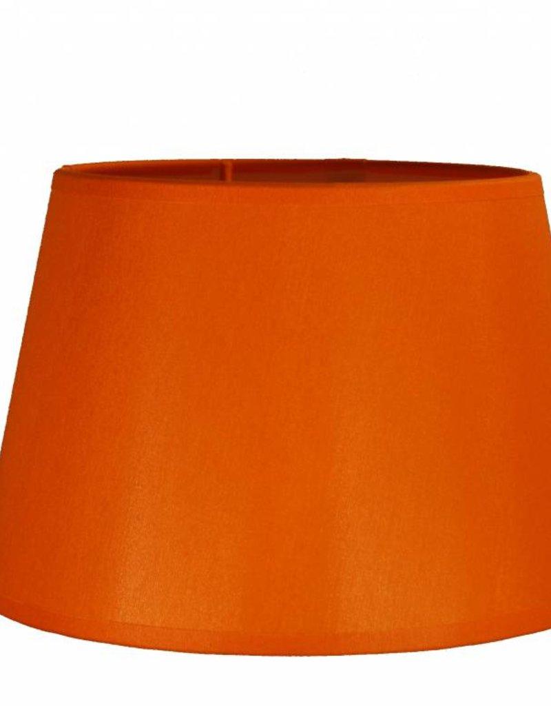 Lampenkap Drum 60*50*30 cm