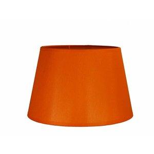 Lampenkap Drum 55*45*27 cm