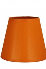 Lampenkap Rondo 35*17.5*25 cm