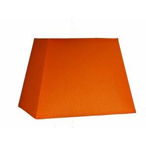 Lampenkap rechthoek 35*22*25 cm