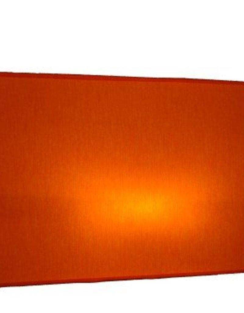Lampenkap Milano 35*17½*22½ cm