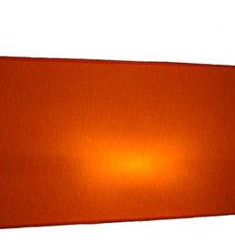 Lampenkap Milano 45*22½*17½ cm