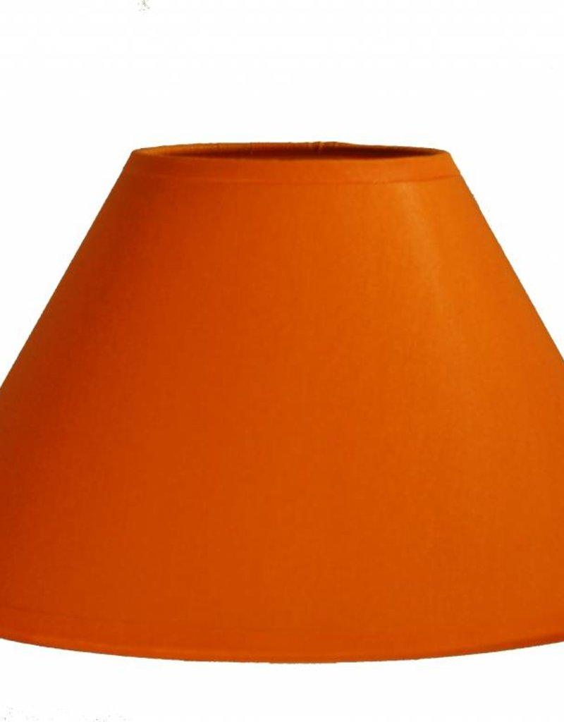 Lampenkap Punt 15*8*11 cm