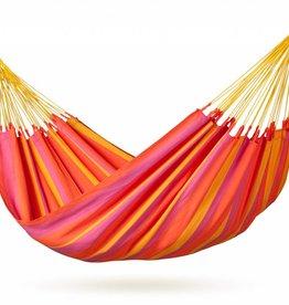Hangmat Sonrisa oranje