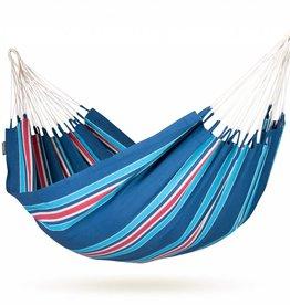 Hangmat Currambera blauw