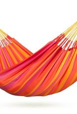 Hangmat Sonrisa mandarine