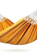 Hangmat Currambera apricot