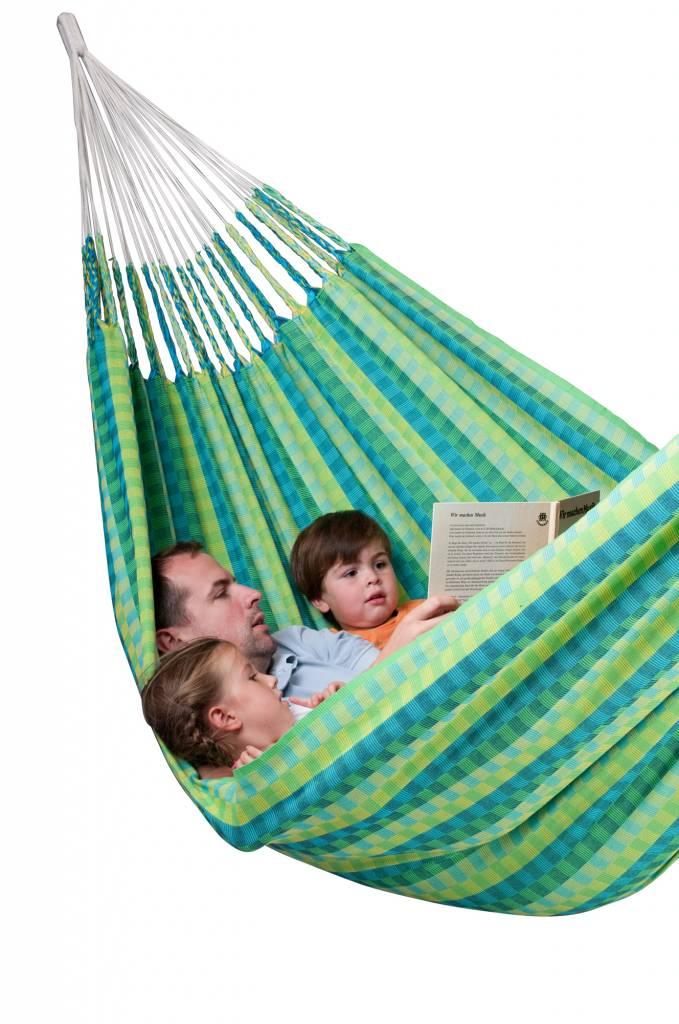 Hangmat Carolina spring