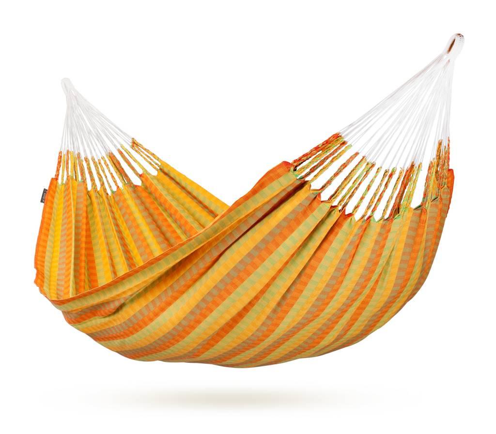 Hangmat Carolina citrus