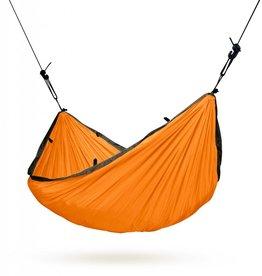 Reishangmat Colibri oranje