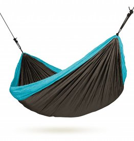 Reishangmat Colibri turquoise XL