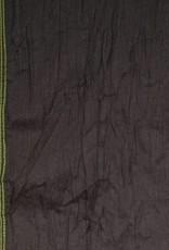 Reishangmat Colibri green XL