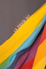 Kinderhangstoel Iri rainbow
