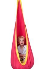 Kinderhangstoel Joki cherry