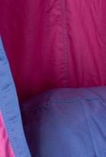 Kinderhangstoel Joki paars