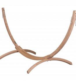 Hangmatstandaard Canoa L