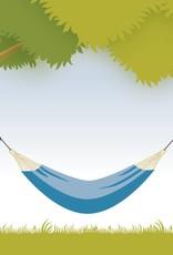 Ophangset Hangmat voor bomen