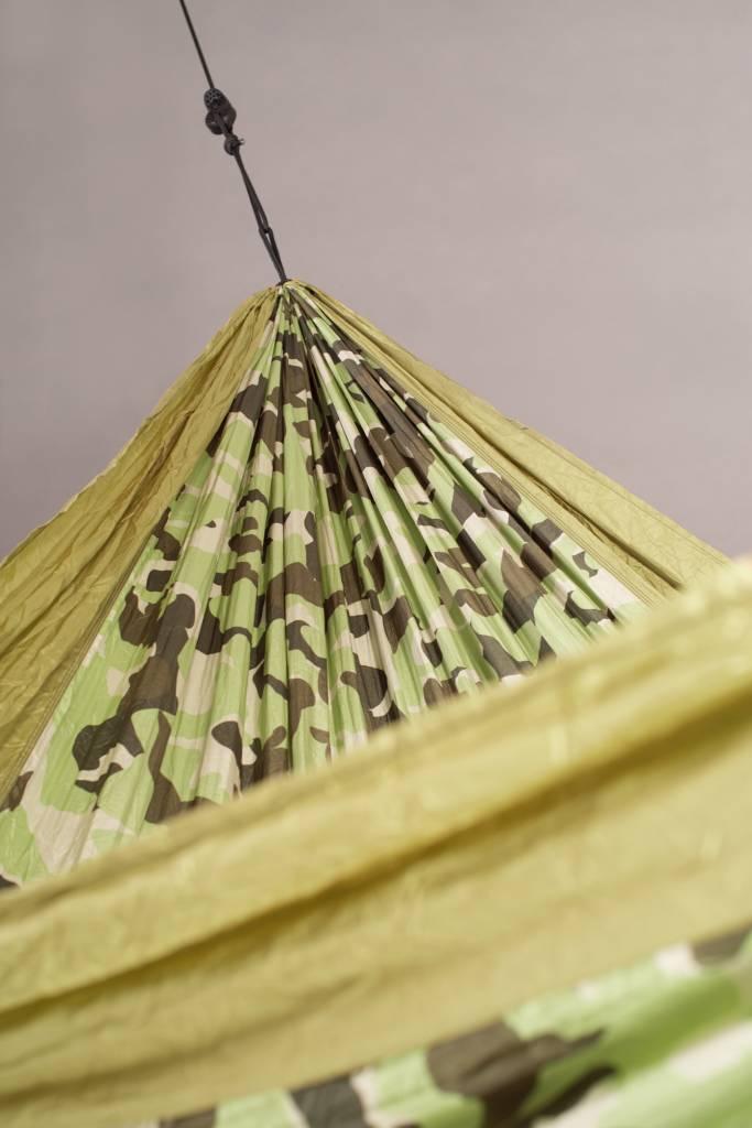 Reishangmat Colibri Camo Forest XL