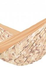 Reishangmat Colibri Camo Sahara XL