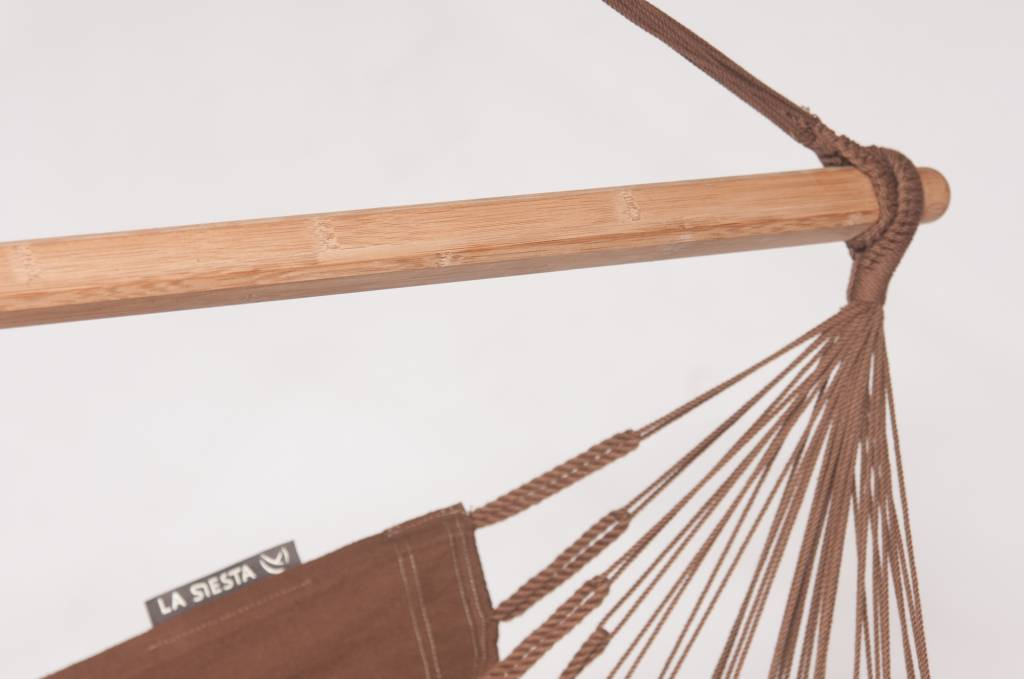Hangstoel Modesta Arabica