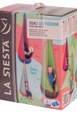 Kinderhangstoel Joki outdoor Baloo