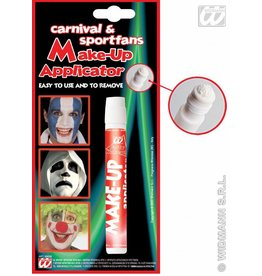 Make-up stift wit