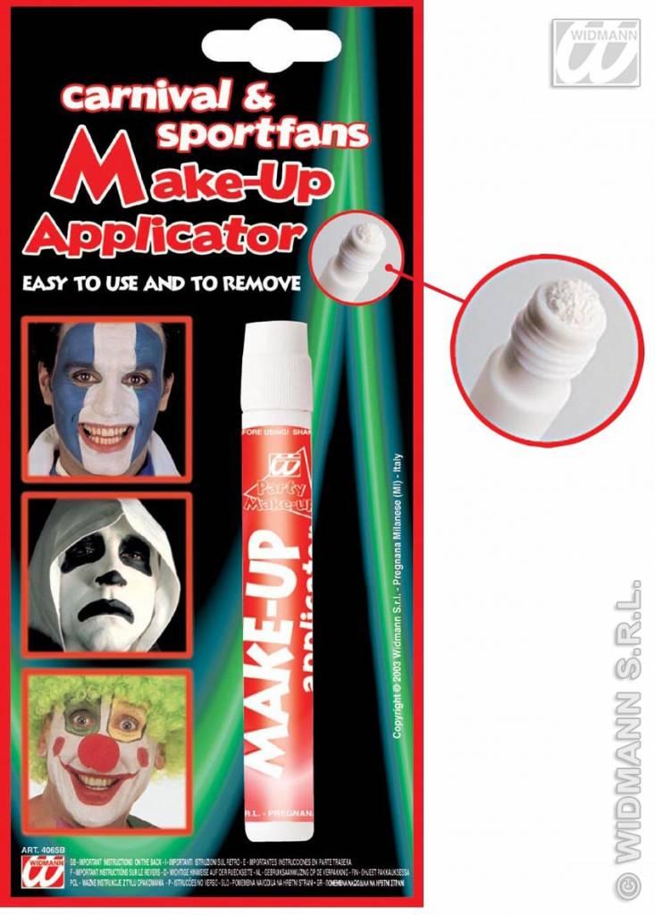 Make-up stift wit