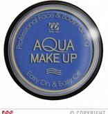 Schminck blauw aqua 15 gram