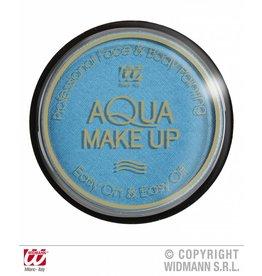 Schminck aqua 15 gram blauw