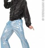 Broek holografisch