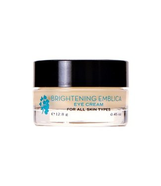 ALUMINÉ BRIGHTENING EMBLICA EYE CREAM