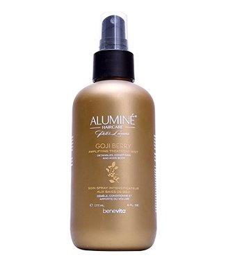 ALUMINÉ GOJI BERRY AMPLIFYING TREATMENT MIST