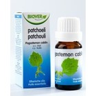 Biover Patchouli 10 ml