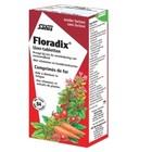 Salus Floradix 84 tabletten