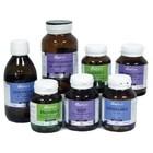 Sanopharm Multivitaminen en -mineralen euro 90 tabletten