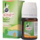 VSM Nisykind Kind 0-6 120 tabletten