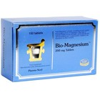 Pharma Nord Bioactive Magnesium 150 tabletten