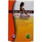 Valdispert Feel Good 40 dragees