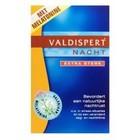 Valdispert Nacht Extra Sterk 40 dragees