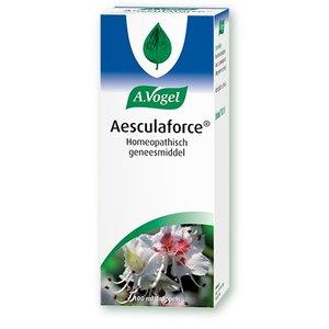 A. Vogel Aesculaforce 100 ml