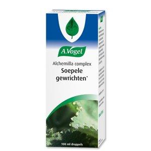 A. Vogel Alchemilla Complex 100 ml