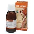 Arkopharma Kruidensiroop 125 ml